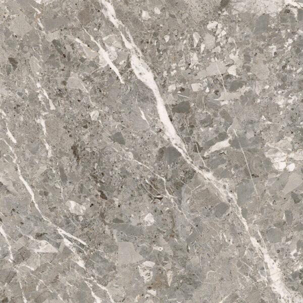 Vecnamenska keramicna ploscica Belcastel Graphite 900x900 1