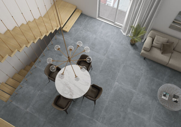 Vecnamenska keramicna ploscica Belgianblue Gray 600x600 1 1
