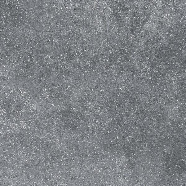 Vecnamenska keramicna ploscica Belgianblue Gray 600x600 1