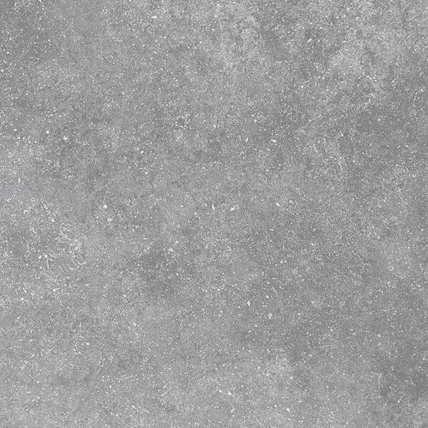 Vecnamenska keramicna ploscica Belgianblue silver 600x600 1