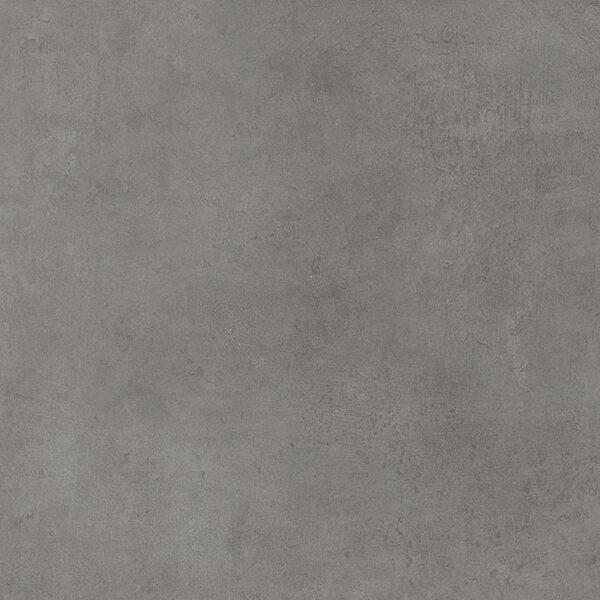 Vecnamenska keramicna ploscica Cancan Gray 600x600 1