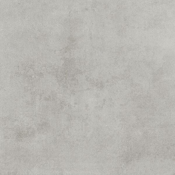 Vecnamenska keramicna ploscica Cancan Pearl 600x600 1