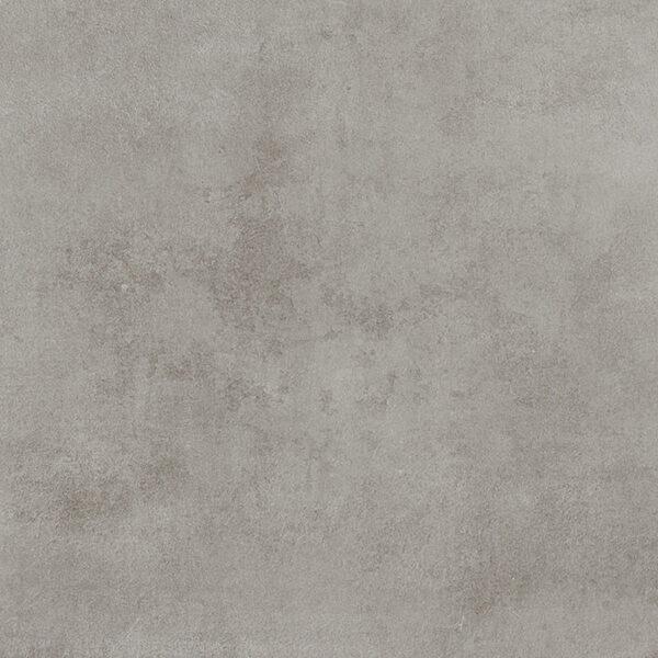 Vecnamenska keramicna ploscica Cancan Silver 600x600 1