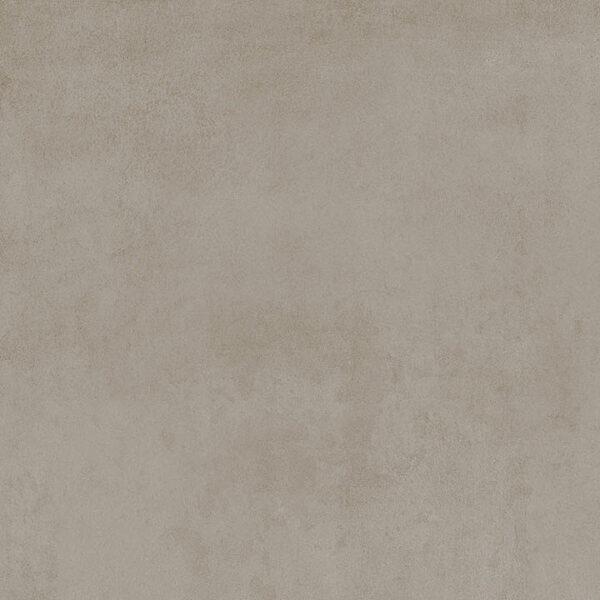 Vecnamenska keramicna ploscica Cancan Tan 600x600 1