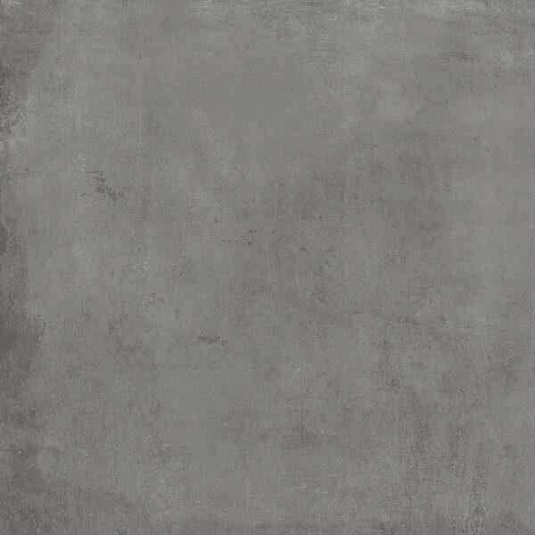 Vecnamenska keramicna ploscica Cancan gray 750x750 1