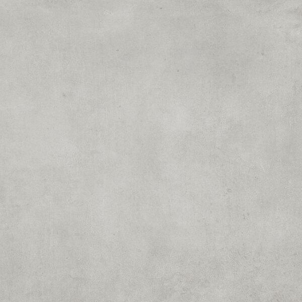 Vecnamenska keramicna ploscica Cancan pearl 750x750 1