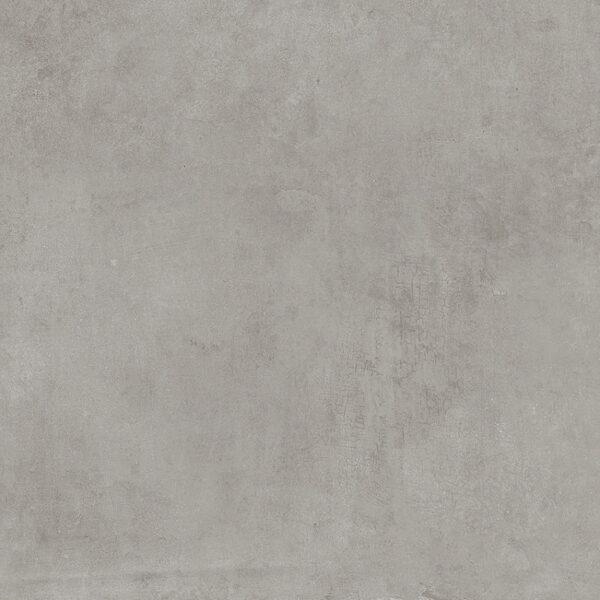Vecnamenska keramicna ploscica Cancan silver 750x750 1