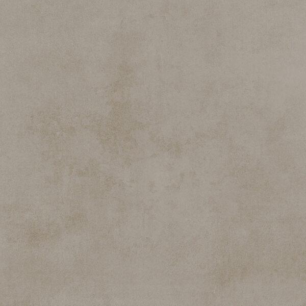 Vecnamenska keramicna ploscica Cancan tan 750x750 1