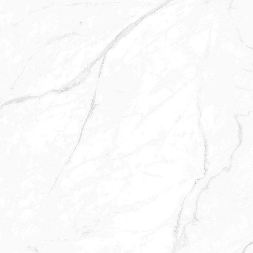 Vecnamenska keramicna ploscica Canova 900x900 1