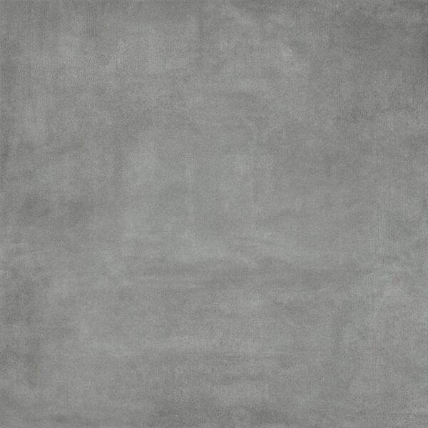 Vecnamenska keramicna ploscica Cementine Gray 900x900 1