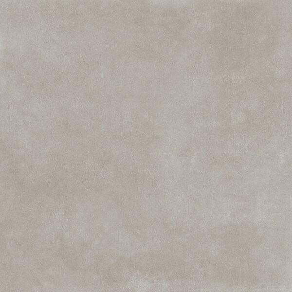 Vecnamenska keramicna ploscica Cementine Tan 900x900 1