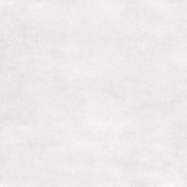 Vecnamenska keramicna ploscica Cementine White 900x900 1