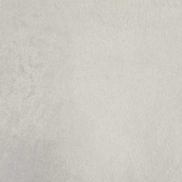 Vecnamenska keramicna ploscica Concrete Dust 300x600 1 1