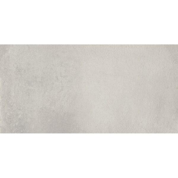 Vecnamenska keramicna ploscica Concrete Dust 300x600 1