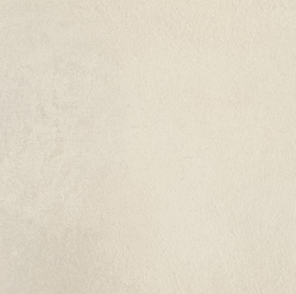 Vecnamenska keramicna ploscica Concrete Ice 300x600 1 1