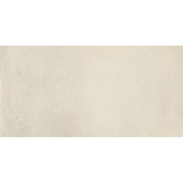 Vecnamenska keramicna ploscica Concrete Ice 300x600 1