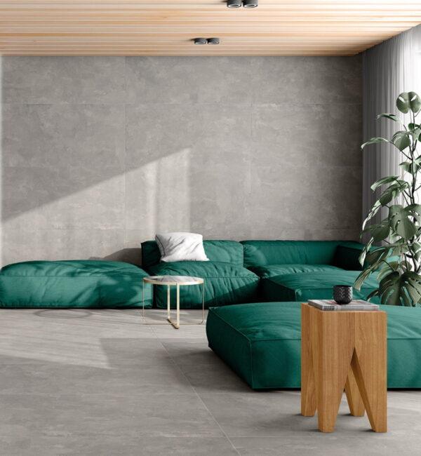 Vecnamenska keramicna ploscica Cosmopolita Gray 900x900 1 1