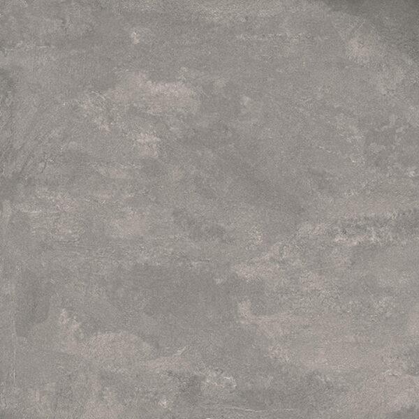 Vecnamenska keramicna ploscica Cosmopolita Gray 900x900 1
