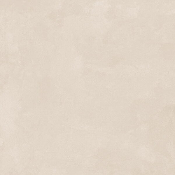 Vecnamenska keramicna ploscica Cosmopolita Sand 900x900 1