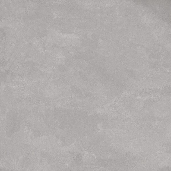 Vecnamenska keramicna ploscica Cosmopolita Silver 900x900 1