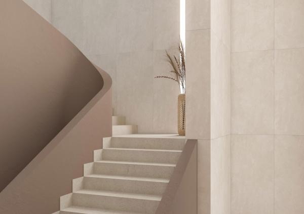Vecnamenska keramicna ploscica Cosmopolita White 900x900 1 1