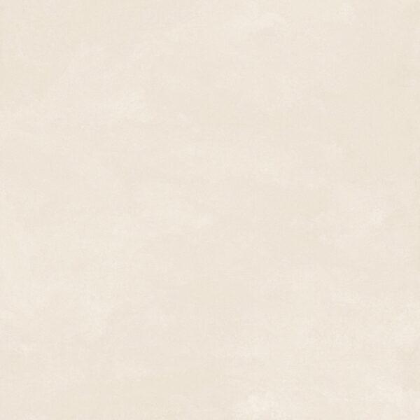 Vecnamenska keramicna ploscica Cosmopolita White 900x900 1
