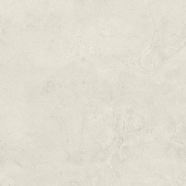 Vecnamenska keramicna ploscica Cumana Gris 600x600 1