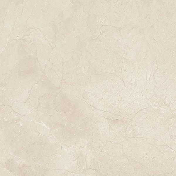 Vecnamenska keramicna ploscica Delight cream 600x1200 1 1