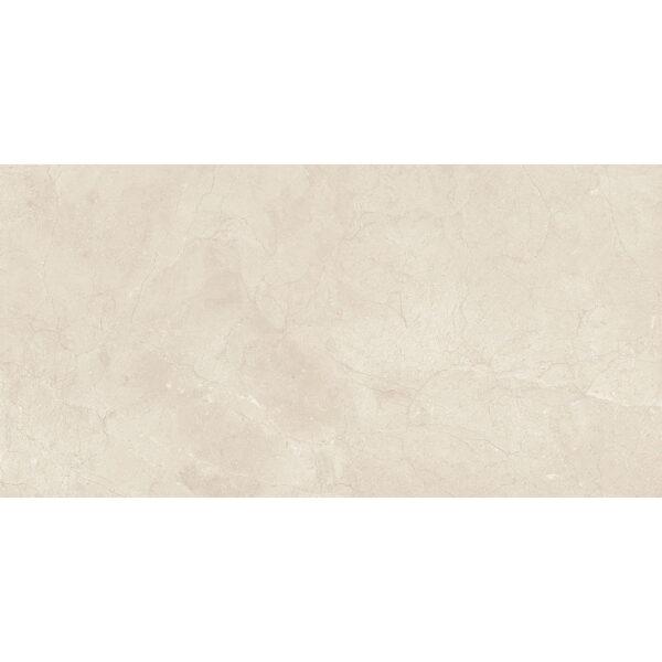 Vecnamenska keramicna ploscica Delight cream 600x1200 1
