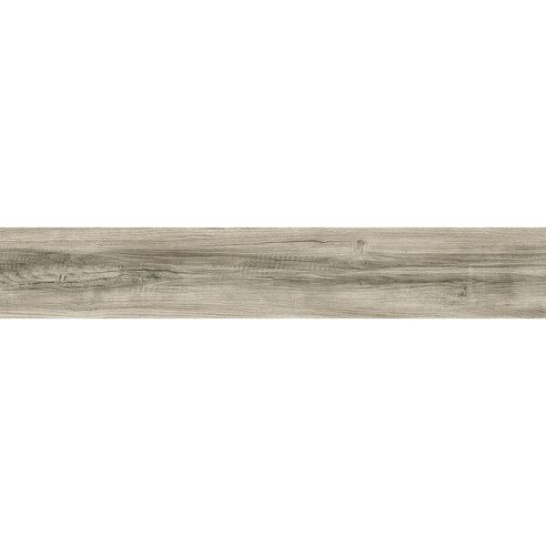 Vecnamenska keramicna ploscica Eternal Olivio 200x1200 1 1
