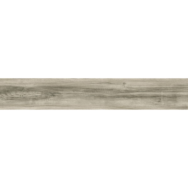 Vecnamenska keramicna ploscica Eternal Olivio 200x1200 1