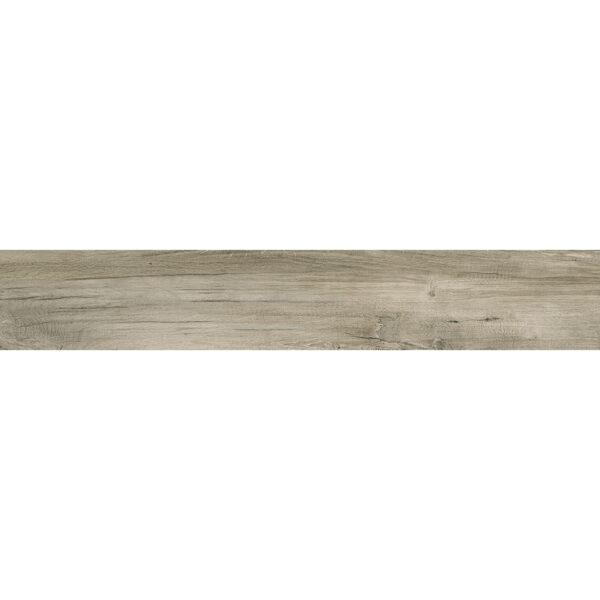 Vecnamenska keramicna ploscica Eternal Olivio 200x1200 3