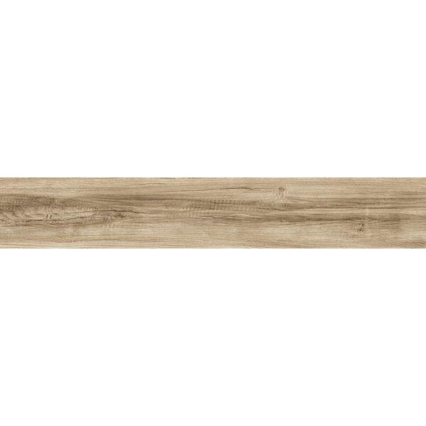 Vecnamenska keramicna ploscica Eternal Roble 200x1200 1