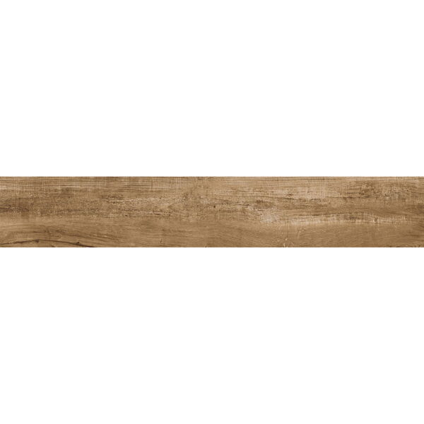 Vecnamenska keramicna ploscica Eternal Teka 200x1200 1 1