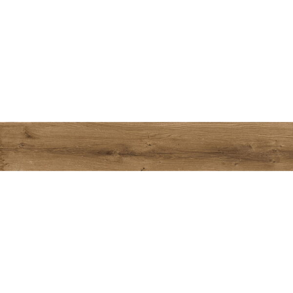 Vecnamenska keramicna ploscica Eternal Teka 200x1200 1