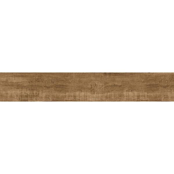 Vecnamenska keramicna ploscica Eternal Teka 200x1200 2