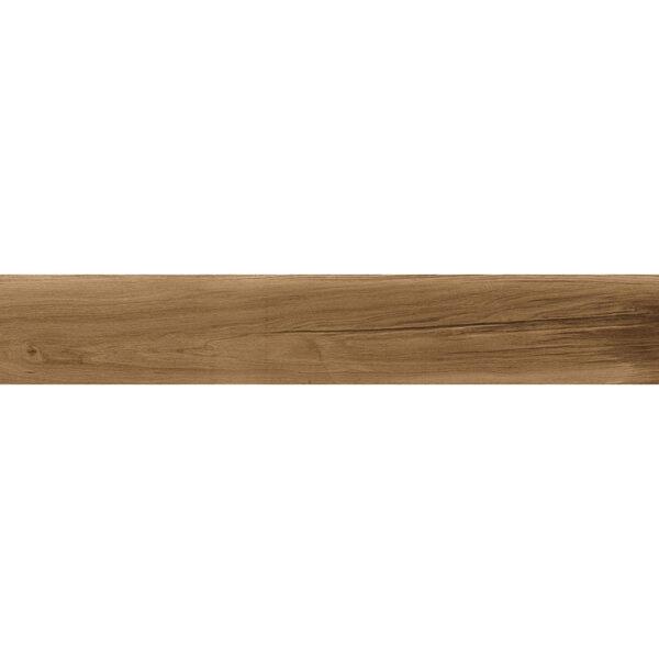Vecnamenska keramicna ploscica Eternal Teka 200x1200 3