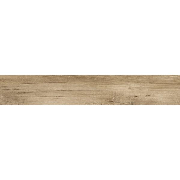 Vecnamenska keramicna ploscica Eternal roble 200x1200 2