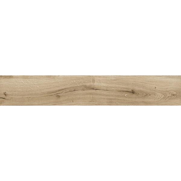 Vecnamenska keramicna ploscica Eternal roble 200x1200 4