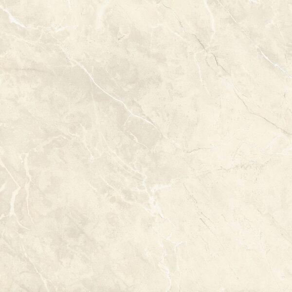 Vecnamenska keramicna ploscica Florencia Cream 900x900 1