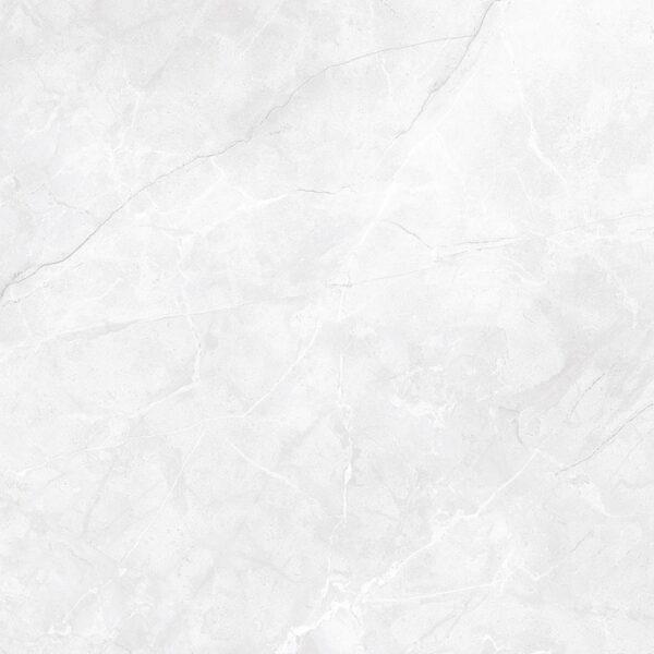 Vecnamenska keramicna ploscica Florencia Pearl 900x900 1