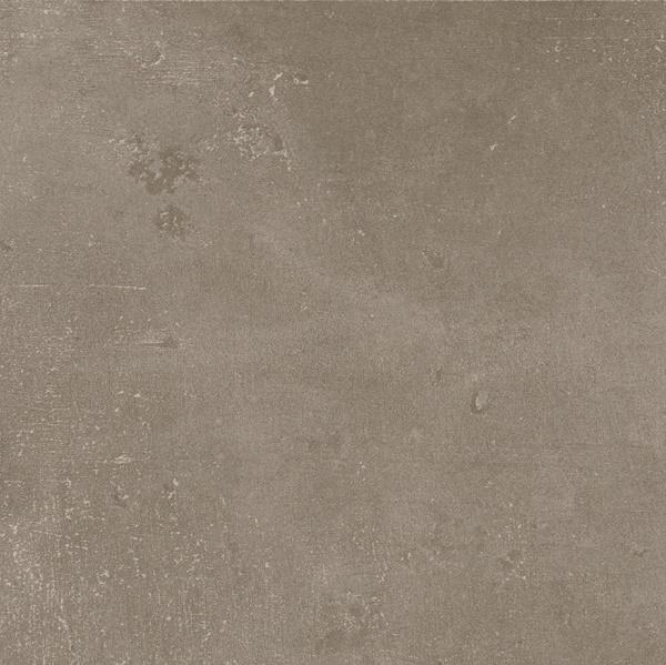 Vecnamenska keramicna ploscica Heidelberg Rjava 300x600 1 1