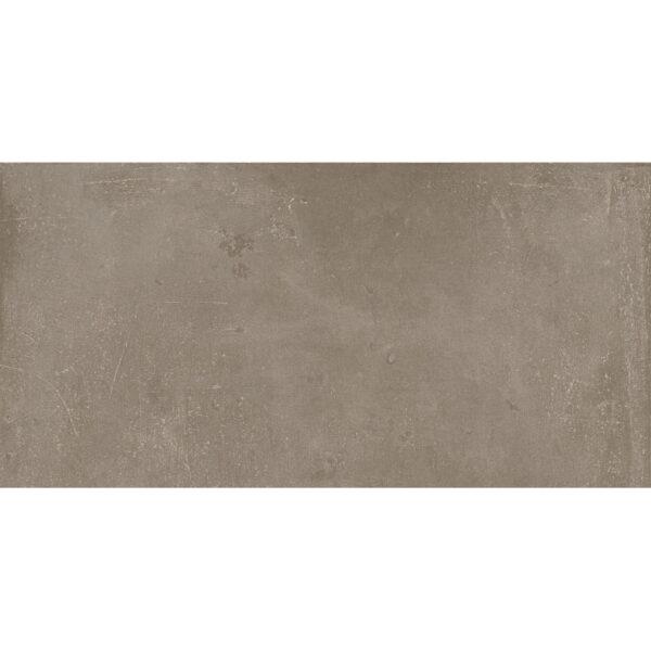Vecnamenska keramicna ploscica Heidelberg Rjava 300x600 1