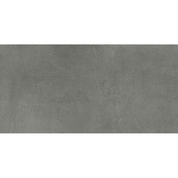 Vecnamenska keramicna ploscica Heidelberg Siva 300x600 1