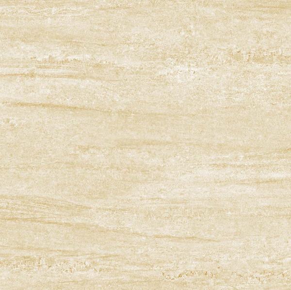 Vecnamenska keramicna ploscica Karin Bez 300x600 1 1