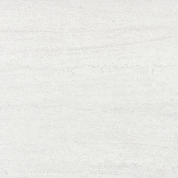 Vecnamenska keramicna ploscica Karin Bianco 300x600 1 1