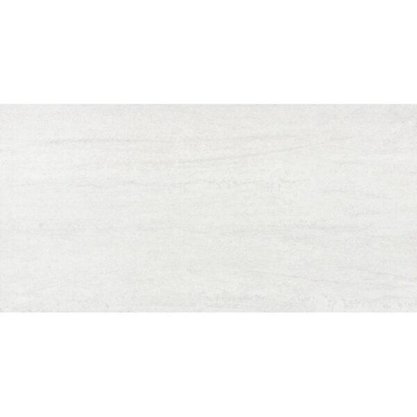 Vecnamenska keramicna ploscica Karin Bianco 300x600 1