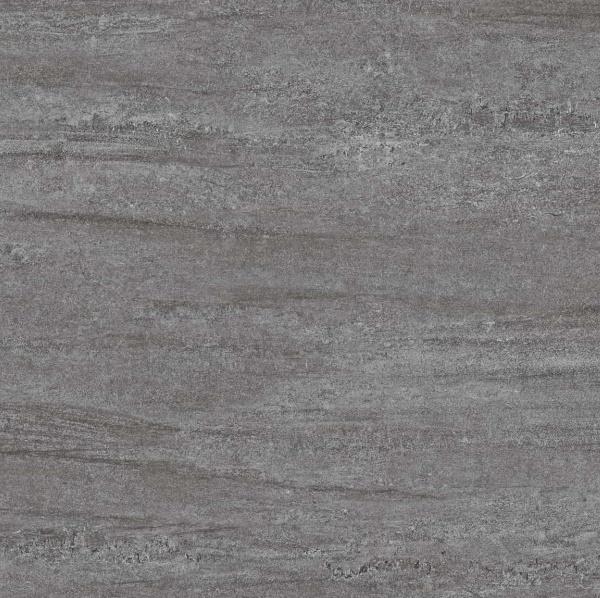 Vecnamenska keramicna ploscica Karin Cenere 300x600 1 1