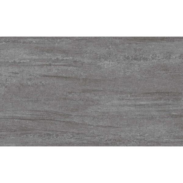 Vecnamenska keramicna ploscica Karin Cenere 300x600 1