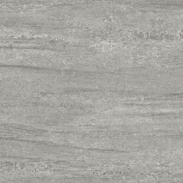Vecnamenska keramicna ploscica Karin Grigio 300x600 1 1